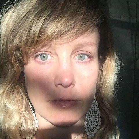 Stacey Pickering: visit  www.staceypickeringwellness.com