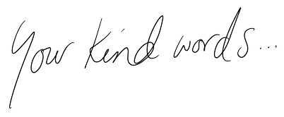 yourkindwords.png