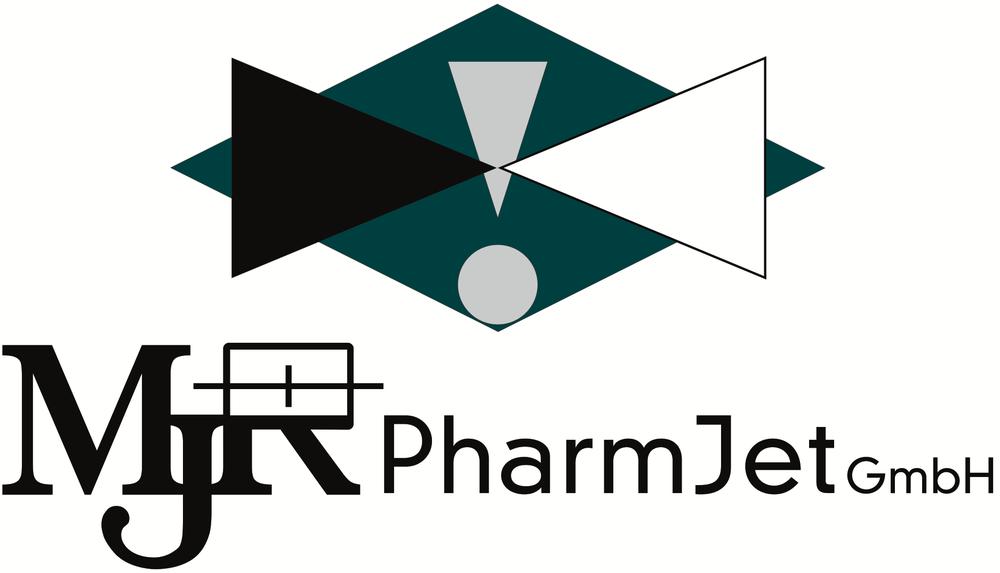 logo_idraw.png
