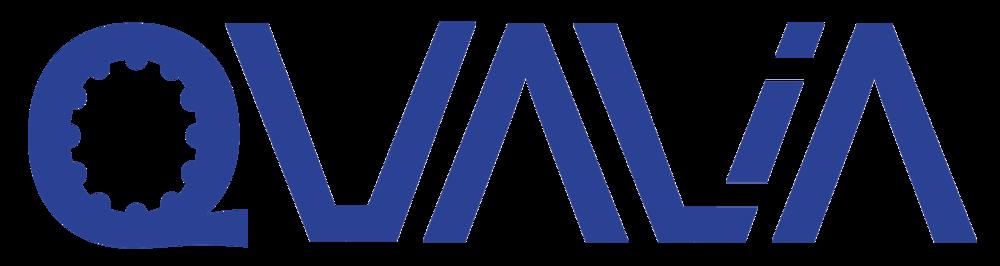 Qualia-Logo-HEADER-no-BG-3.21.16@2x.png