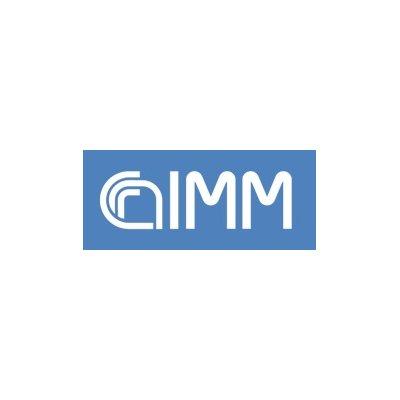 Logo_IMM.jpg
