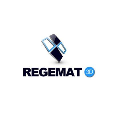 logo_regemat3D.jpg