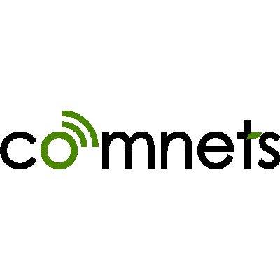 comnets_logo.jpg