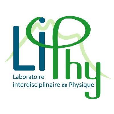 LiPHY.jpg