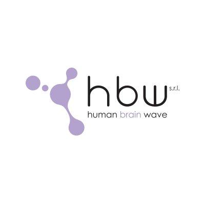 logo hbw.jpg