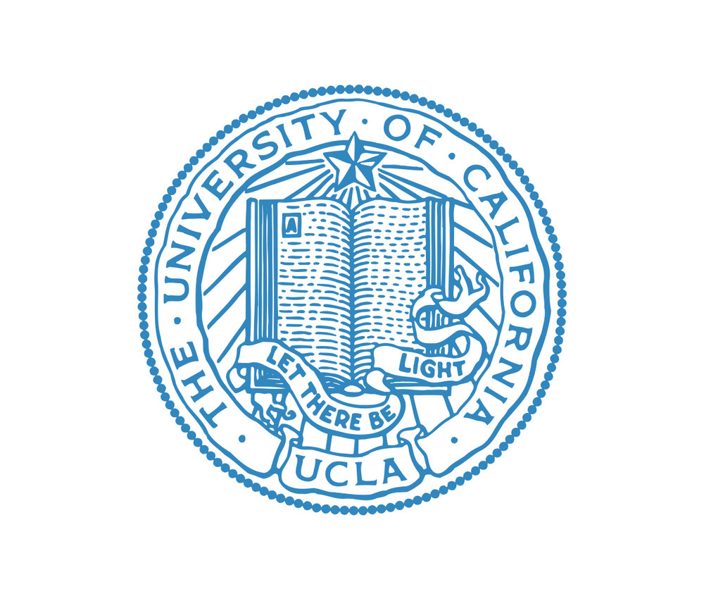 ucla-seal-main-31.jpg