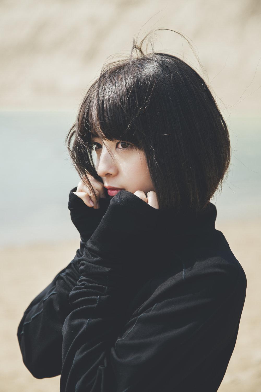model/  Yukiko