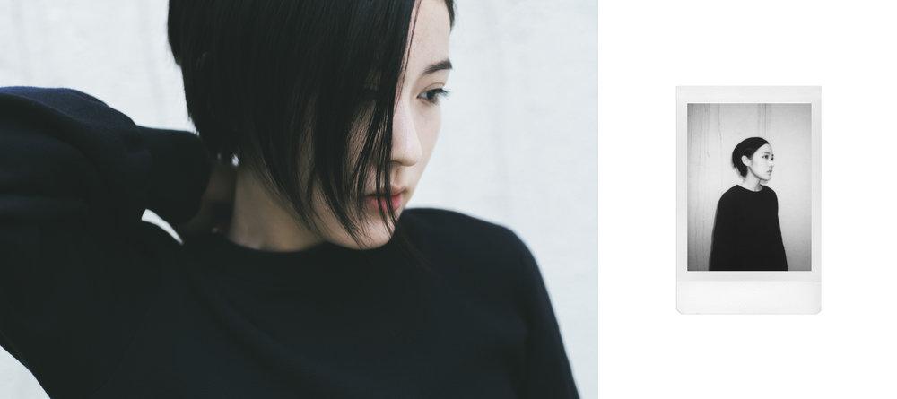 model/  Sofiee