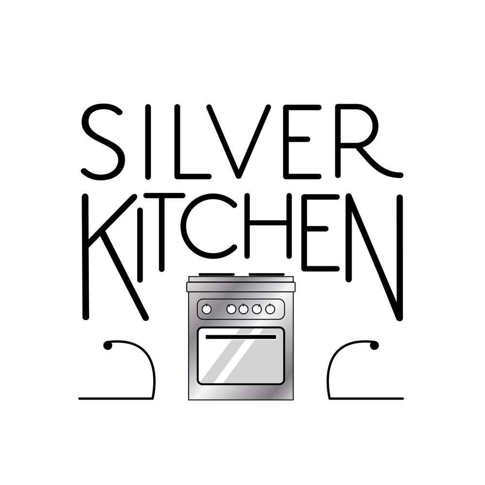 Silver_Kitchen_Logo.jpg