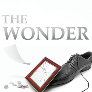 The-Wonder_Thumbnail1.jpg