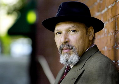 "August Wilson - ""I think it was the ability of the theater to communicate ideas and extol virtues that drew me to it. And also, I was, and remain, fascinated by the idea of an audience as a community of people who gather willingly to bear witness."" ""I think it was the ability of the theater to communicate ideas and extol virtues that drew me to it. And also, I was, and remain, fascinated by the idea of an audience as a community of people who gather willingly to bear witness."""