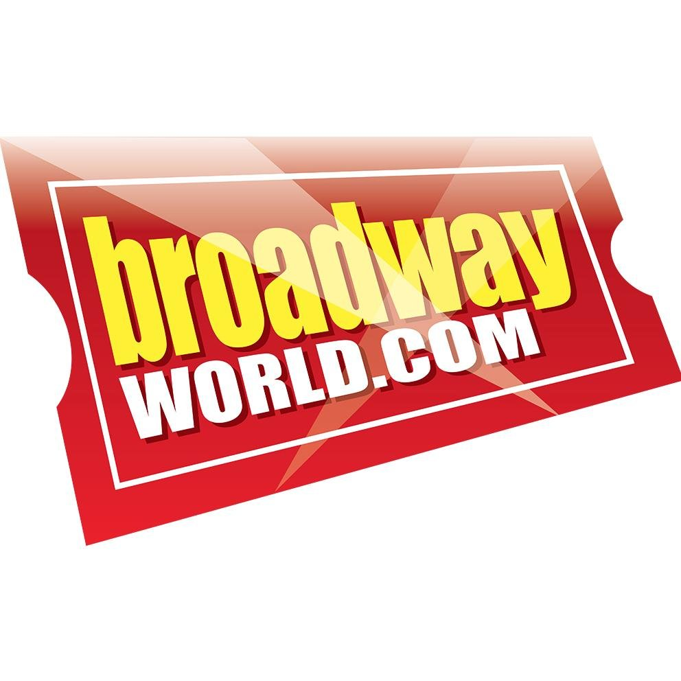 broadway-world-lady-gaga-athena-reich.jpg