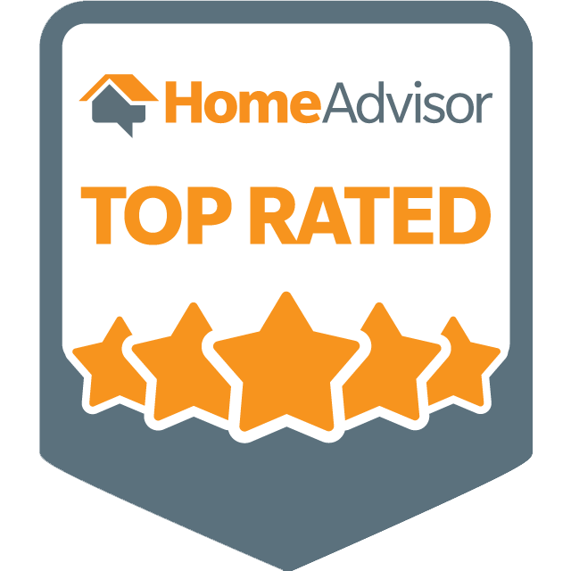 HomeAdvisor-Top-Rated-Badge  PNG.png