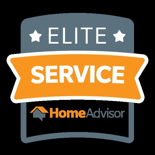 HA Elite Service PNG.png