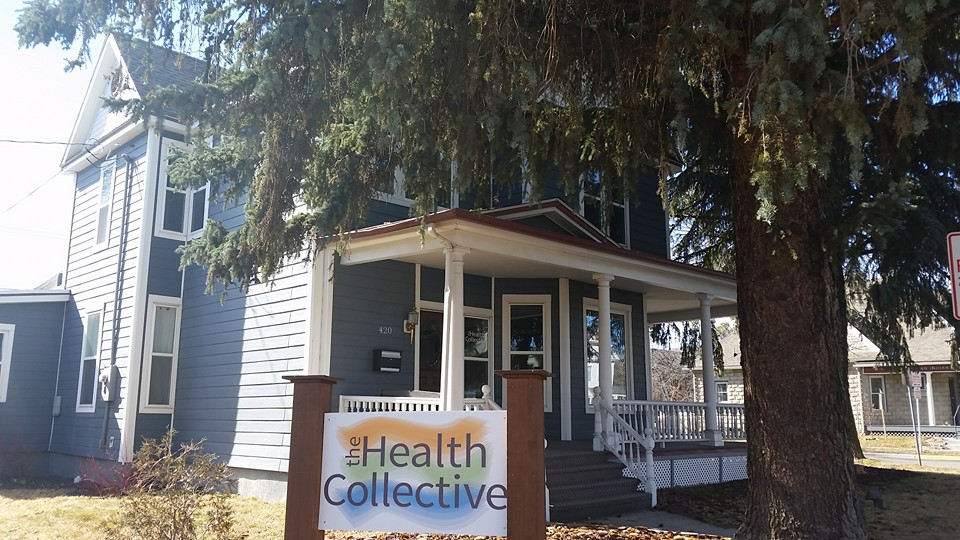 Address  420 West mendenhall St.; Bozeman, MT 59718    EMAIL  Sarah@manifestitwellness.com    PHONE  (248)709-4715