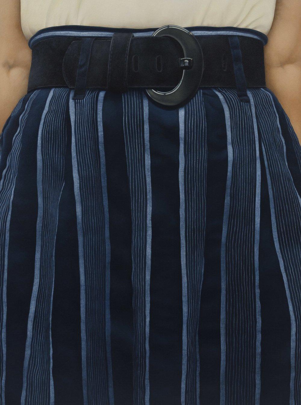 Untitled (Skirt and Belt).jpg
