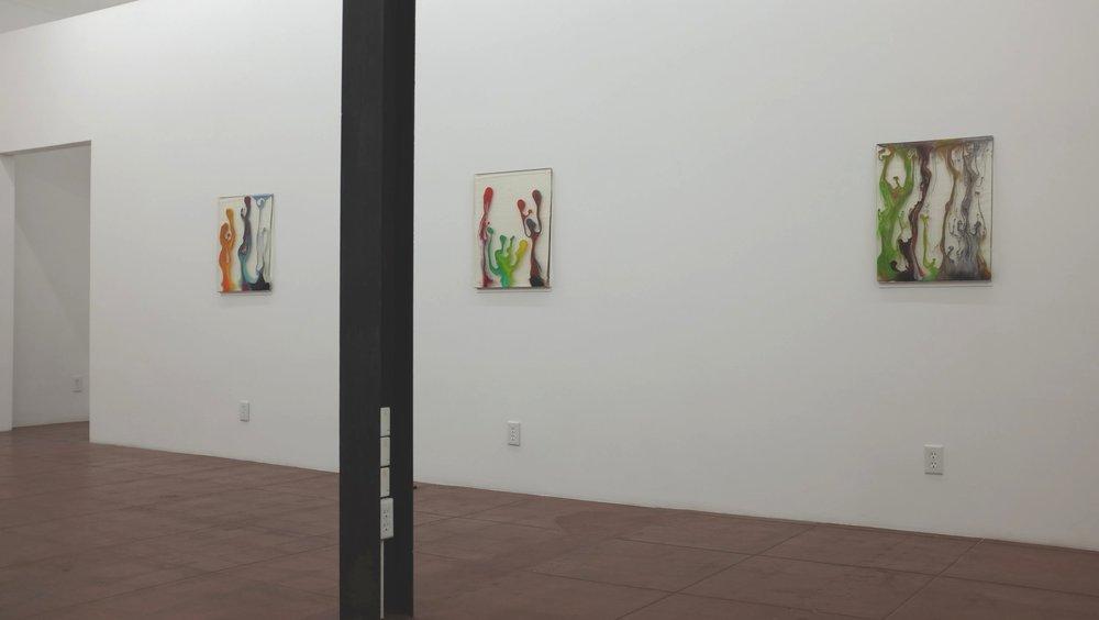 installation view no.6
