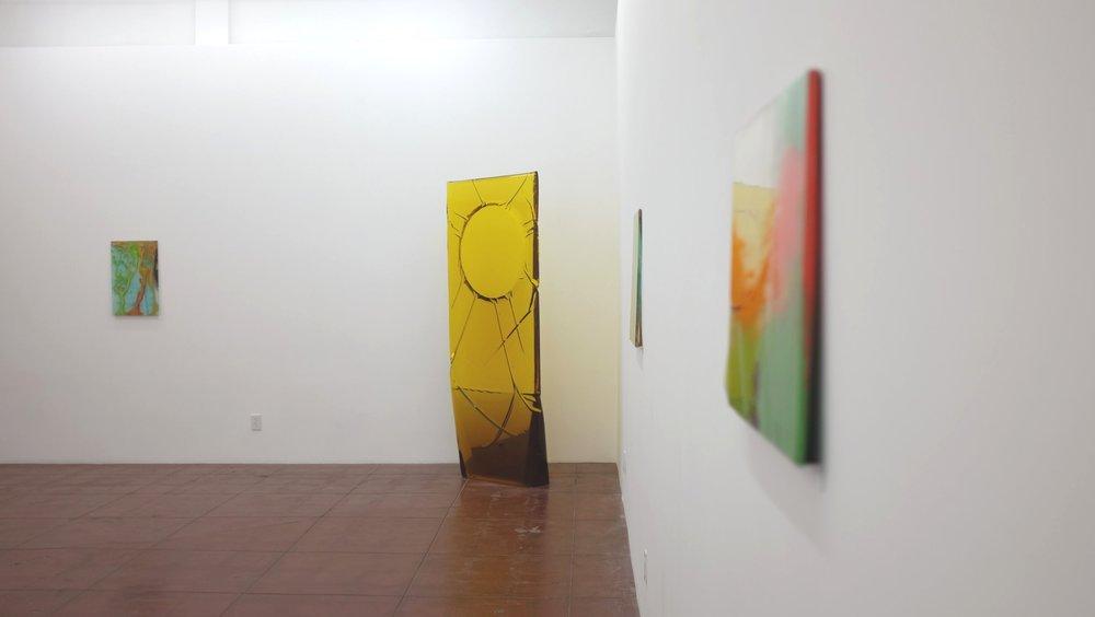 installation view no.5