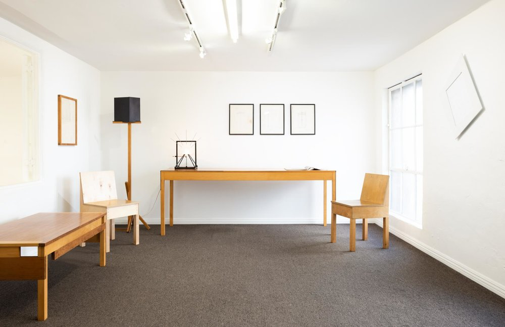installation view no.10