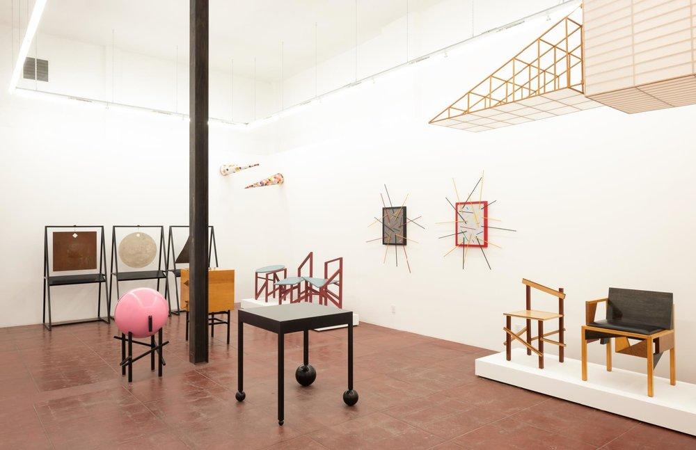 installation view no.12
