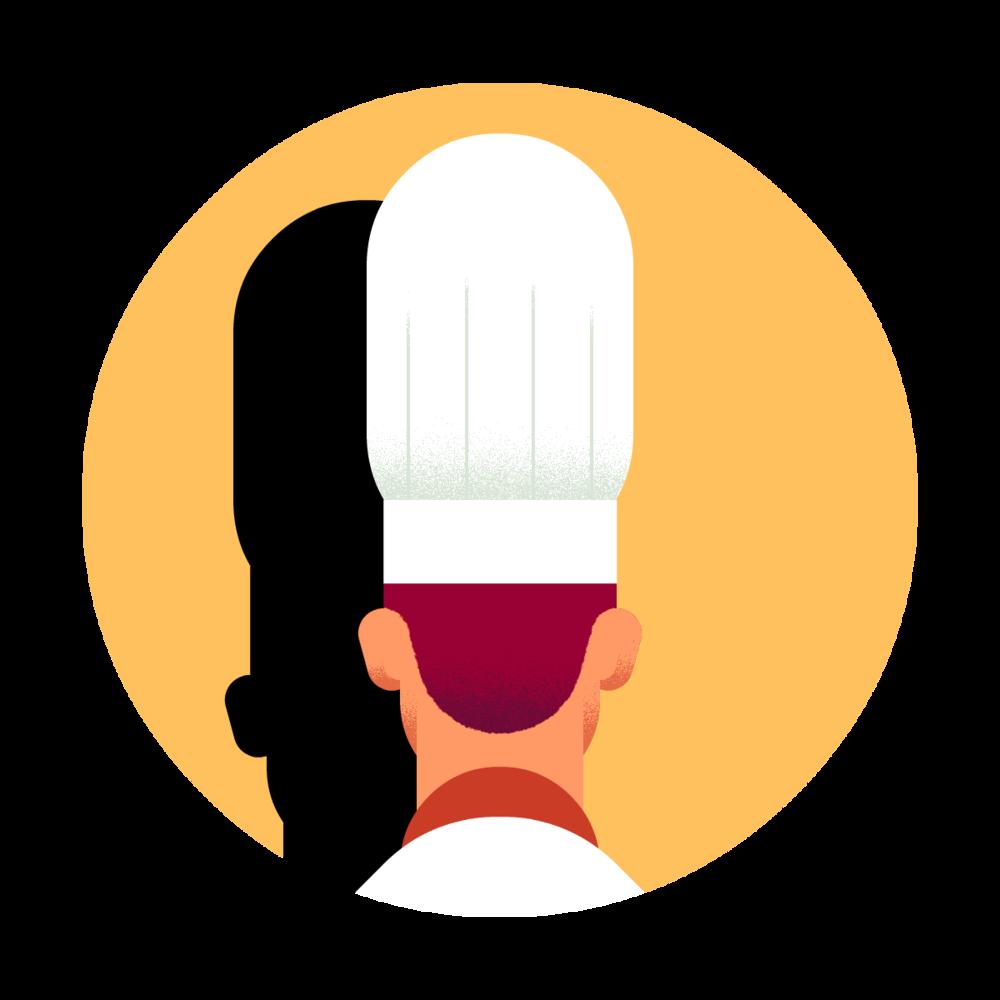 WSJ_finals_chefhat.png