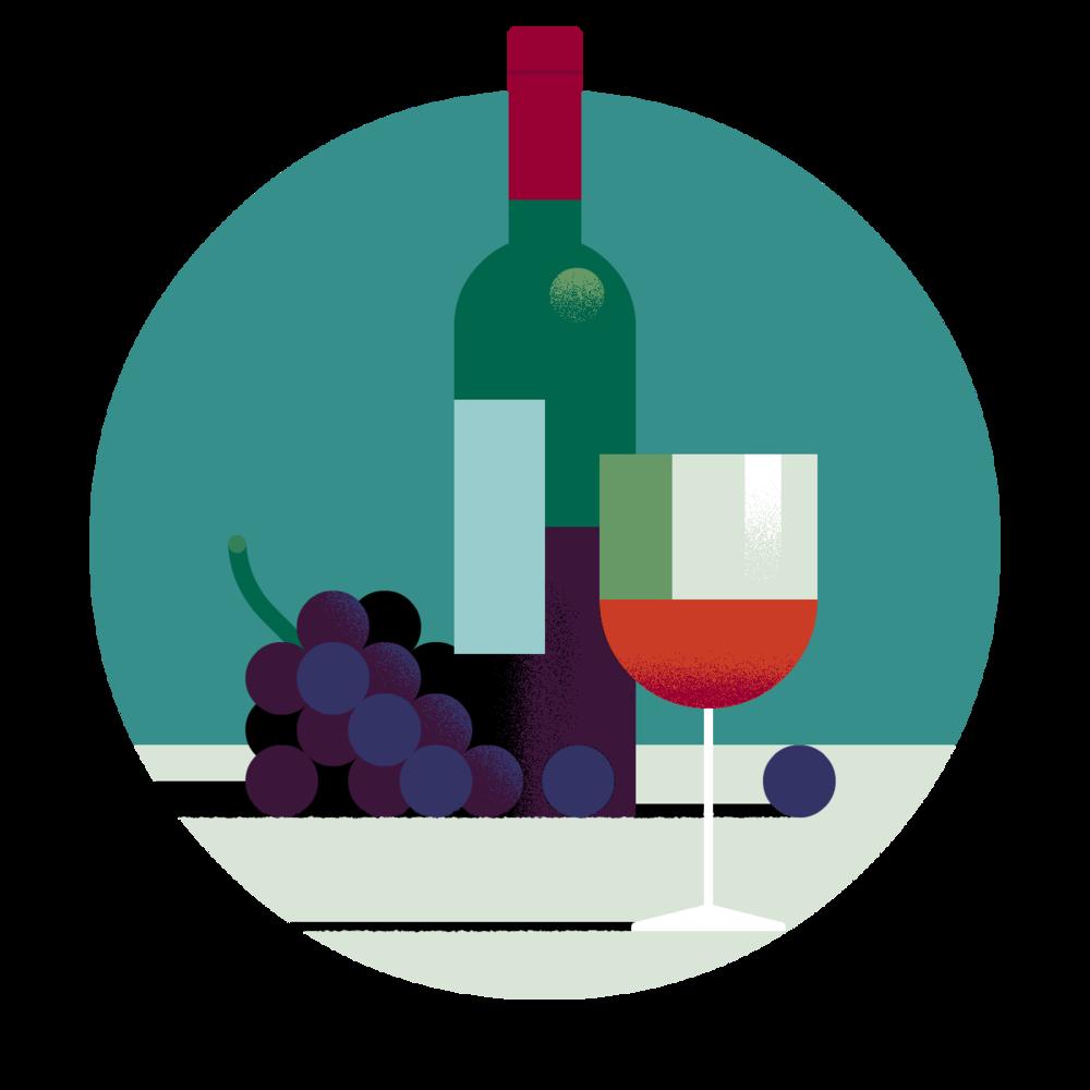 WSJ_finals_wine.png