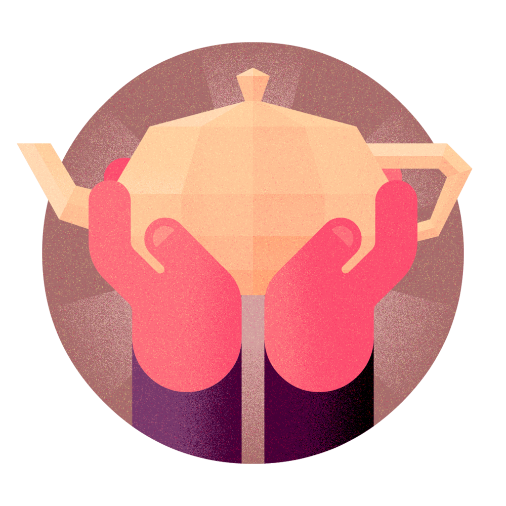 prelude_teapot.png
