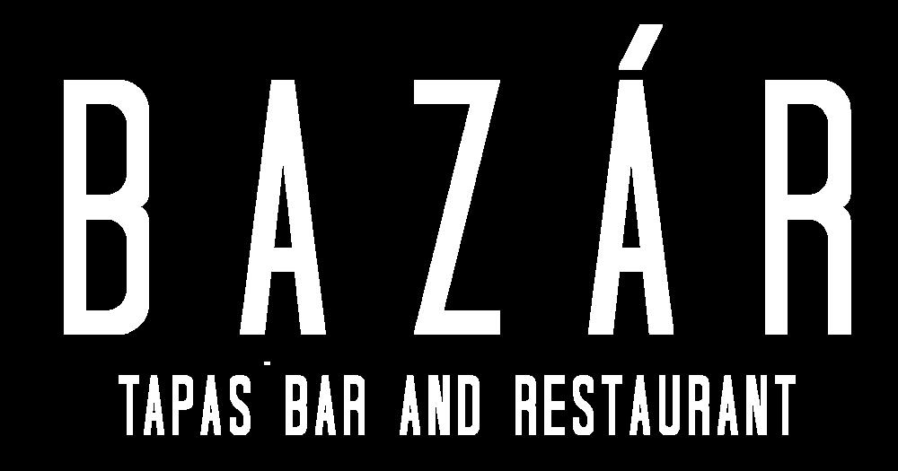 Bazar Tapas Bar and Restaurant