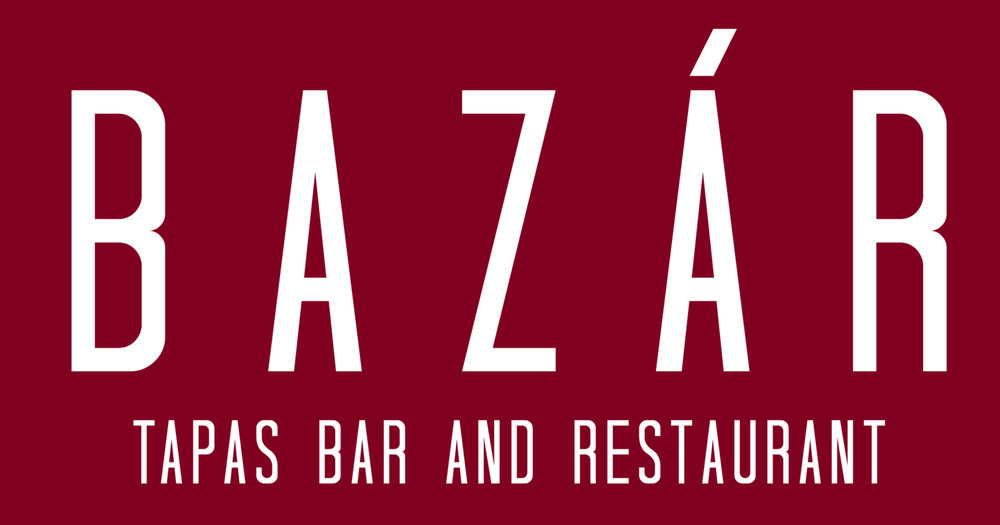 Bazar Tapas Bar, Signature Cocktail, Tapas Dishes, Tapas Bar, Tapas NYC, Happy Hour,  Happy Hour Near me