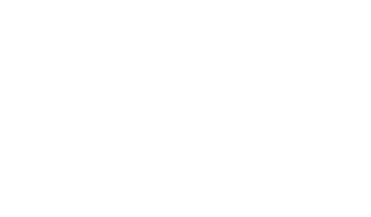 Bazar Tapas Bar and Restaurant