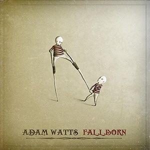 Fallborn - 2012 -