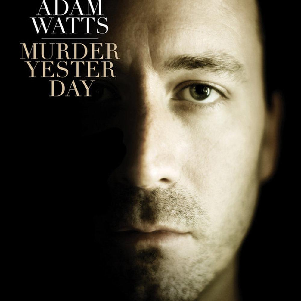 murder yesterday - 2010 -
