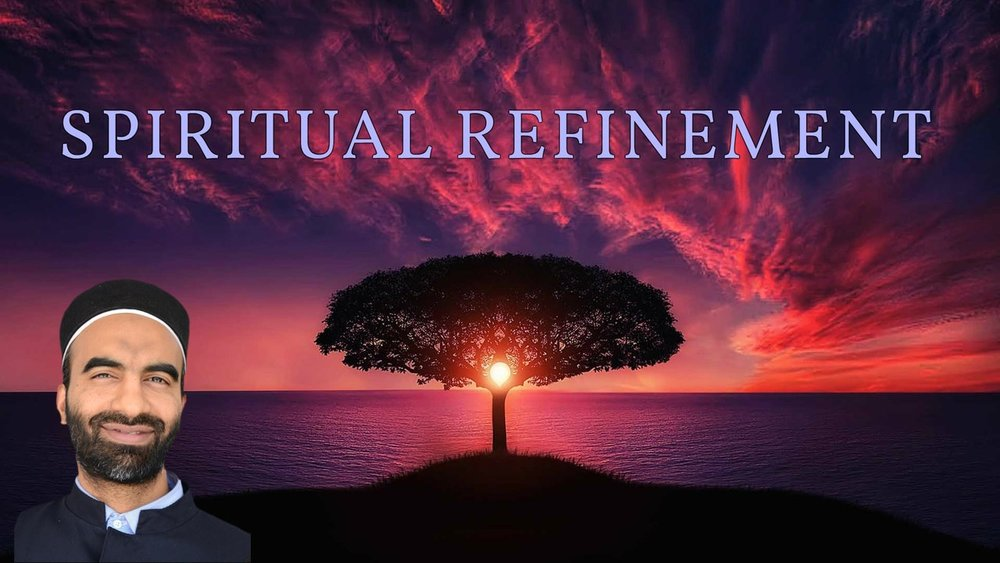 shk faraz spiritual refinement.jpg