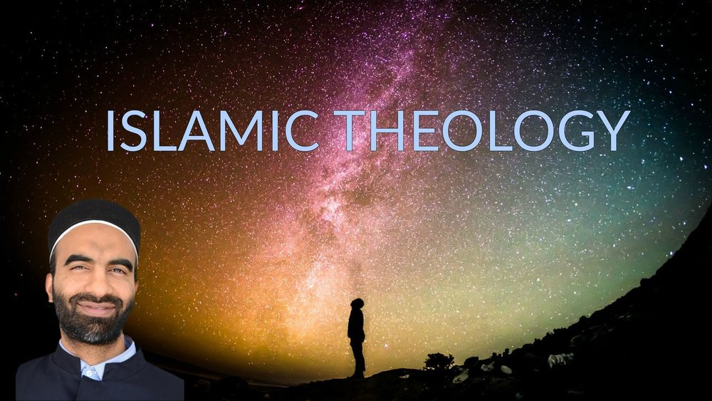 IslamicTheologyFK.jpg