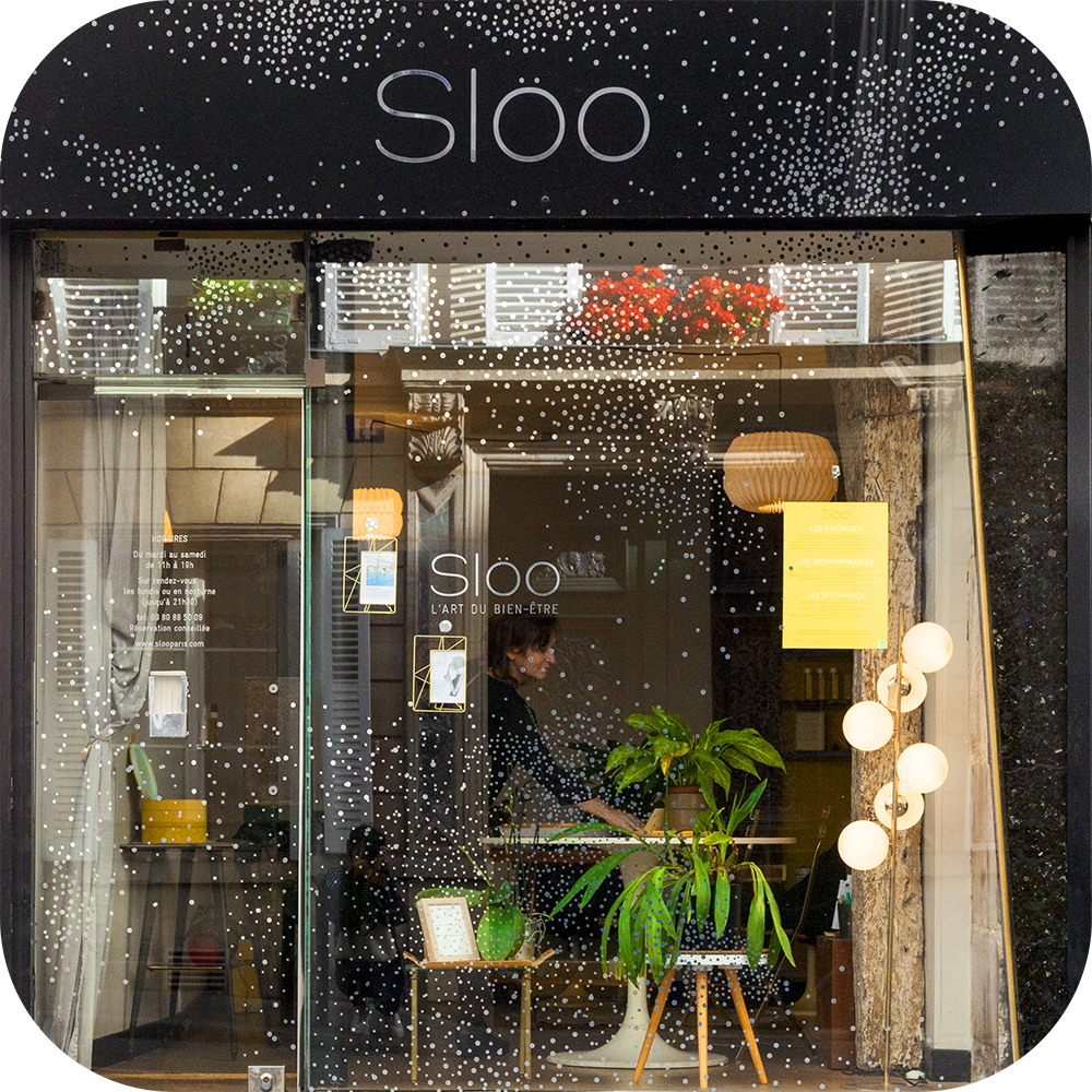 sloo_photo_salon_06.png