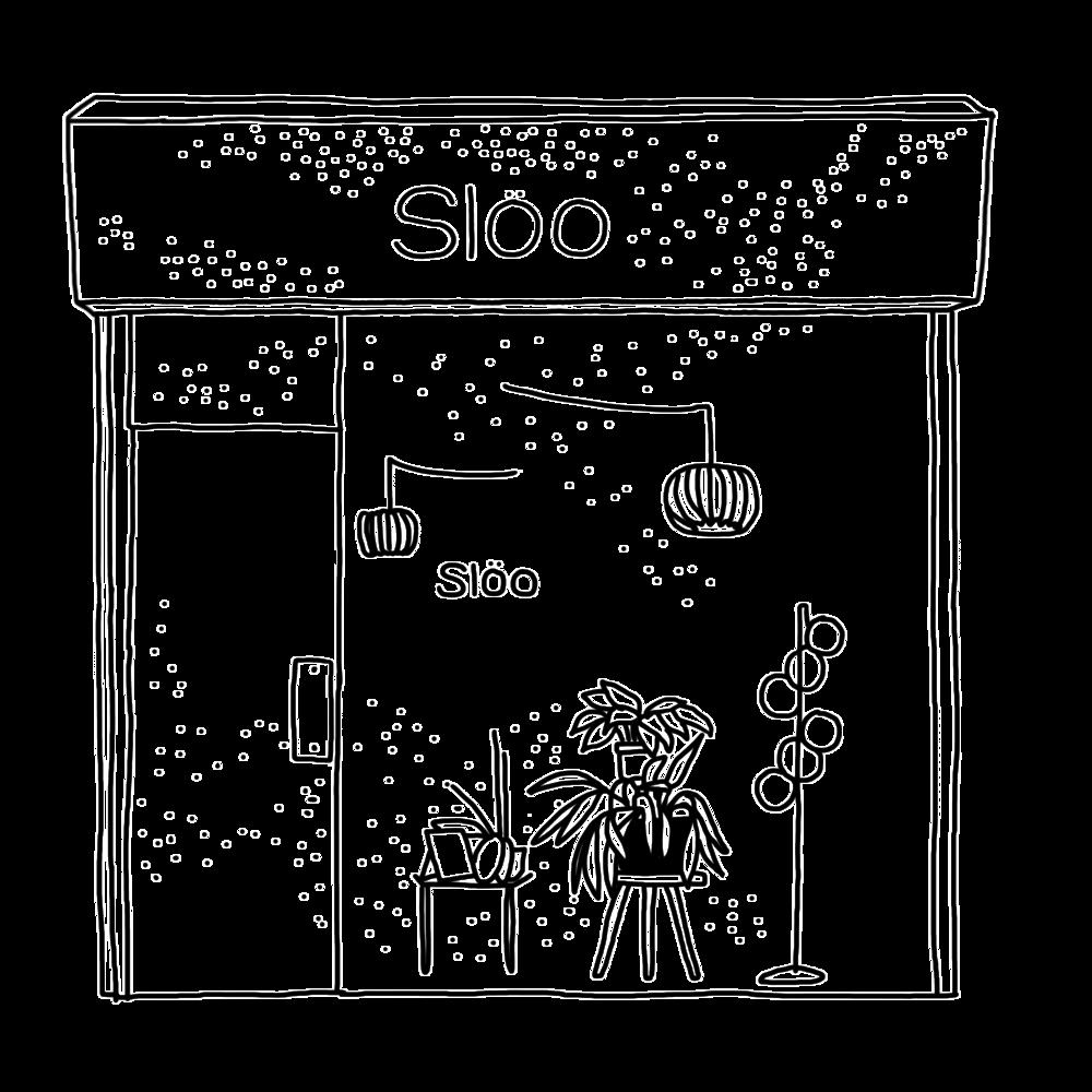 sloo_dessin_devanture.png