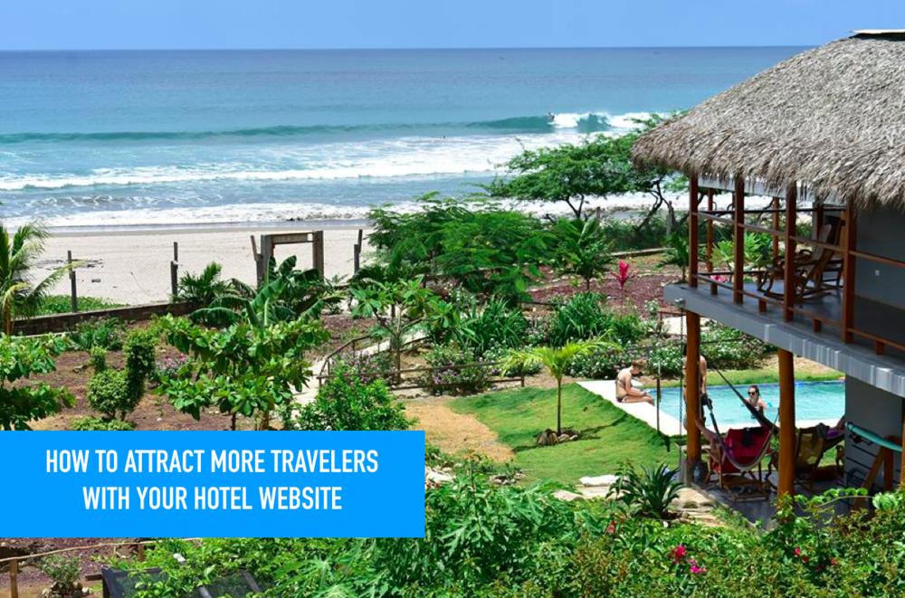 travel-nicaragua-build-website.png