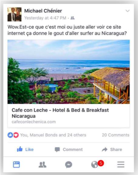 cafe-con-leche-drolette-comment-website-nice.png