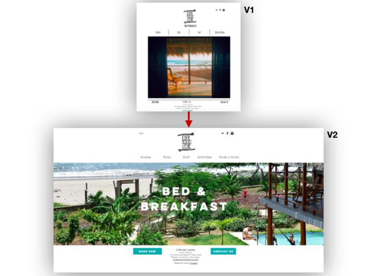 design-website-cafe-con-leche-hotel-drolette-nicaragua.png