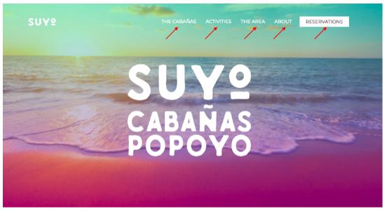 suyo-cabana-website-hotel.png