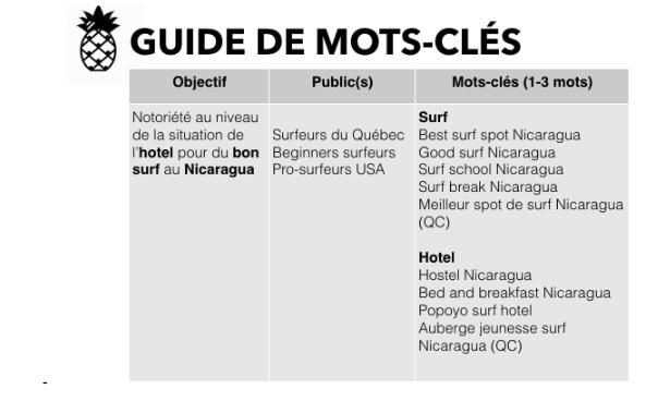 guide-mots-cles-seo-drolette-keywords.png