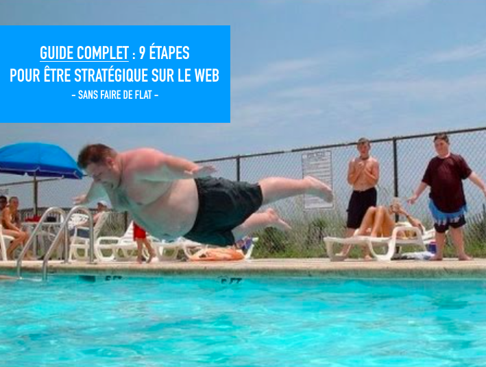 gros-qui-fait-flat-piscine-drolette.png