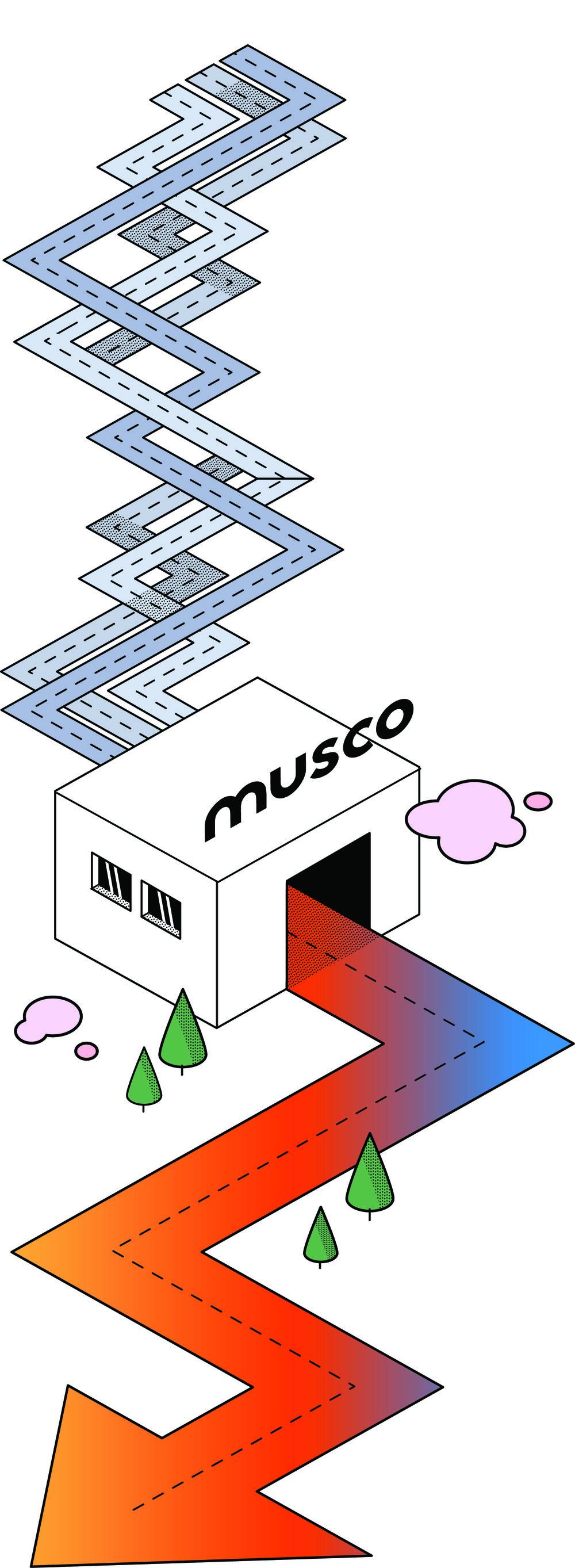 musco-a4.jpg