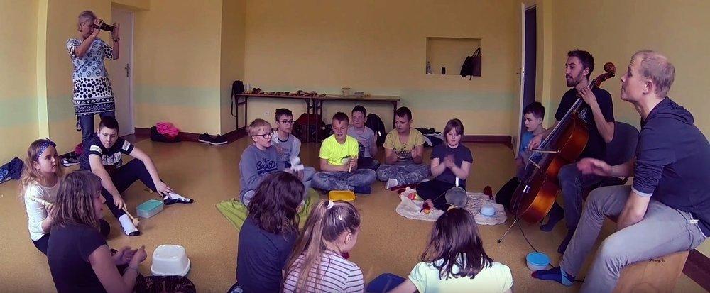 Wiktor+-+Children+Classes.jpg