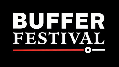 buffer_festival.png