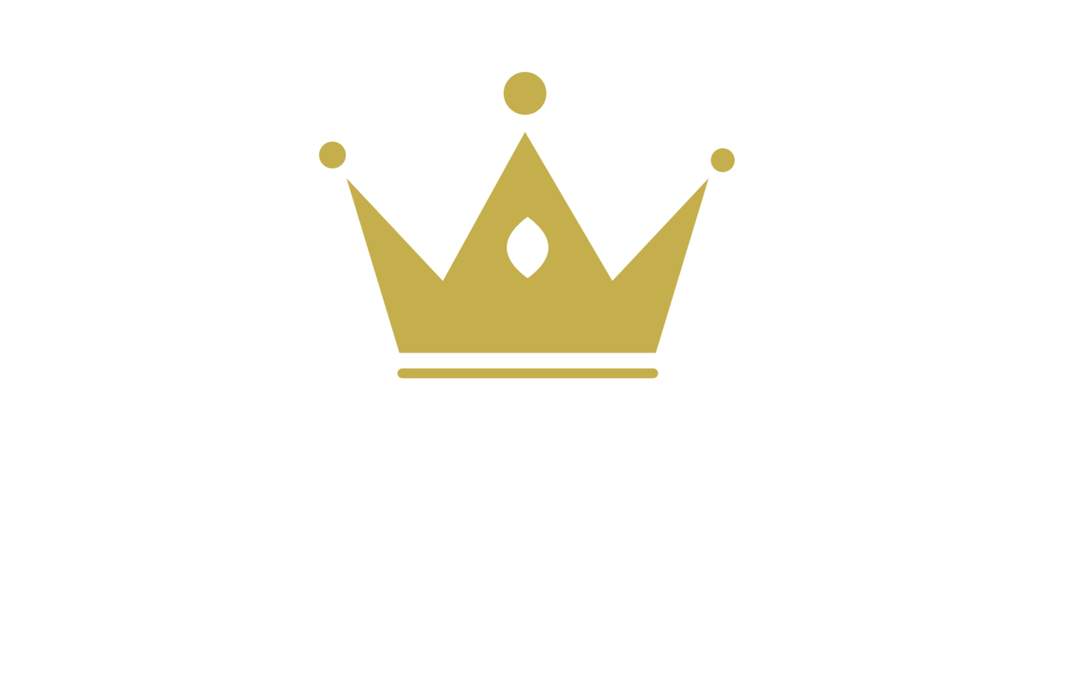 The Royal Piano show