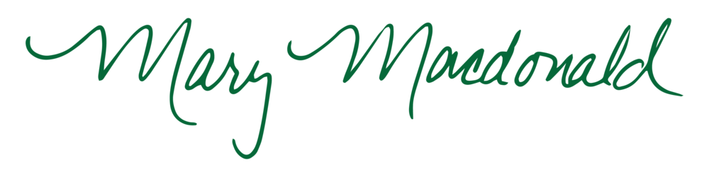 MM_BrandStoryGuide_Transparent__Signature_Green.png