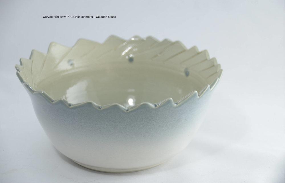 Carved Rim Bowl.jpg