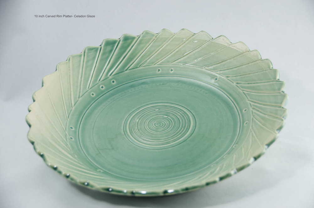 carved Rim platter copy.jpg