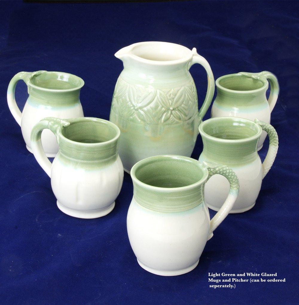 Green Mugs and Pitcher Set copy.jpg
